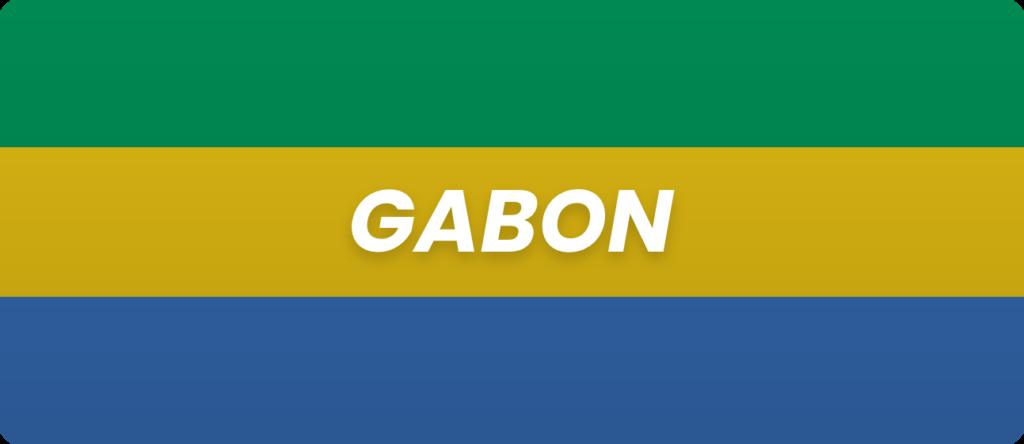 bet365 Gabon Banner