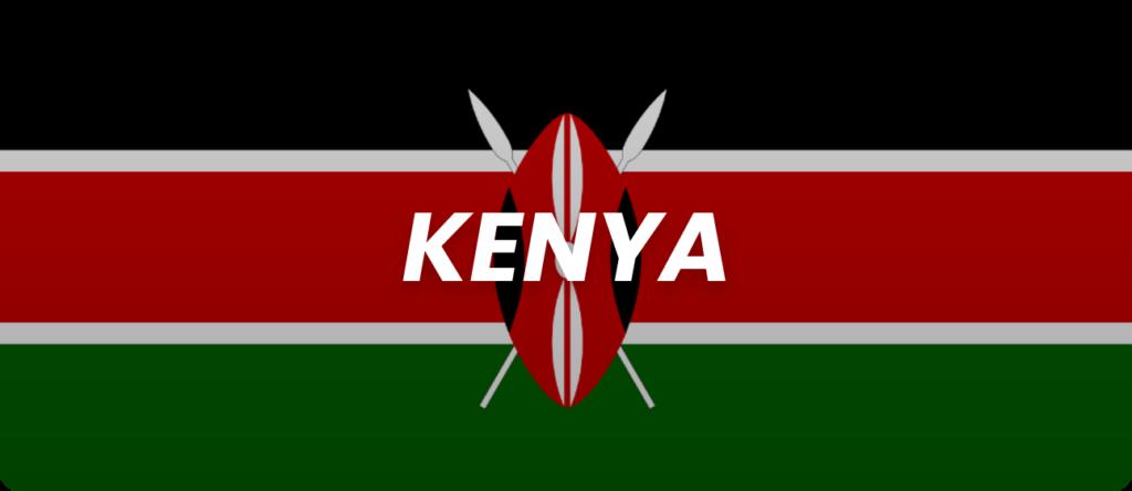 bet365 Kenya Banner