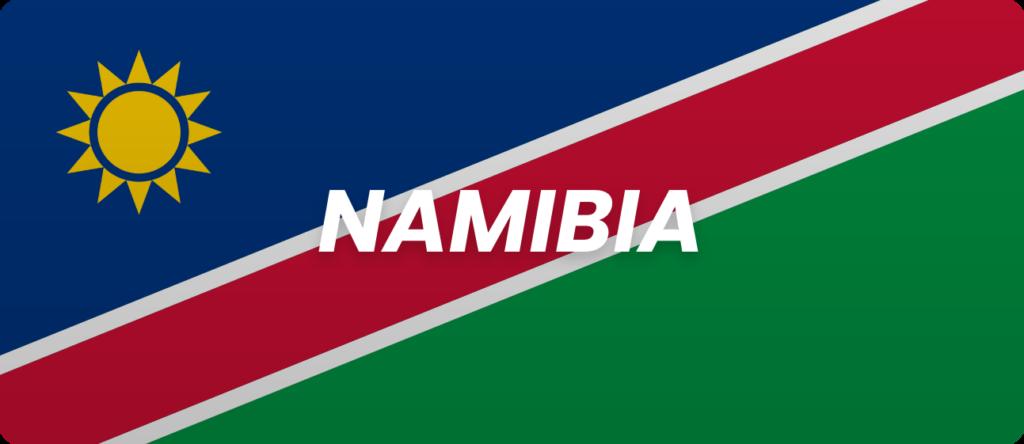 bet365 Namibia Banner