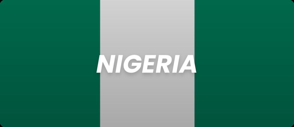 bet365 Nigeria Banner