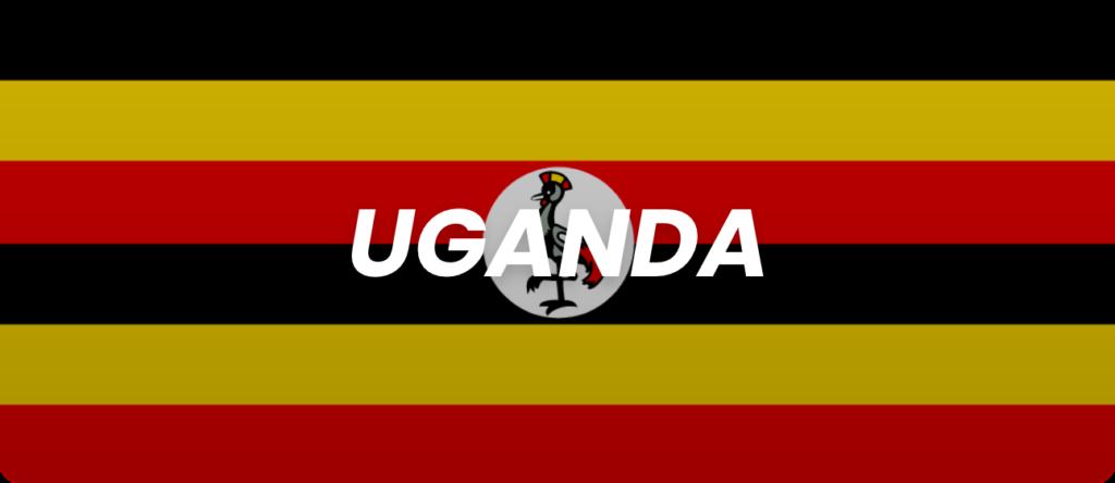 bet365 Uganda Banner