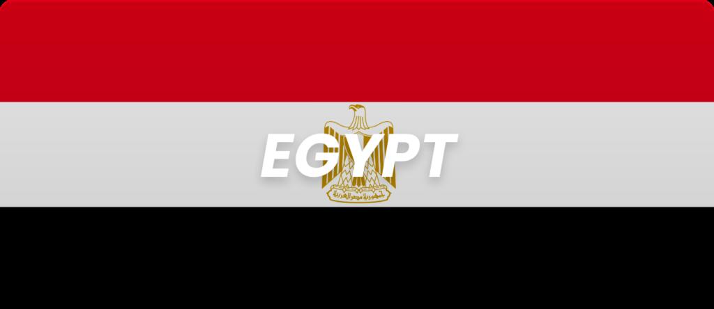 bet365 Egypt Banner