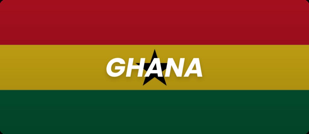 bet365 Ghana Banner