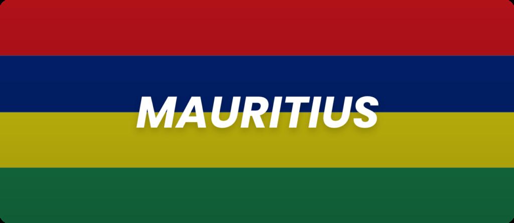 bet365 Mauritius Banner