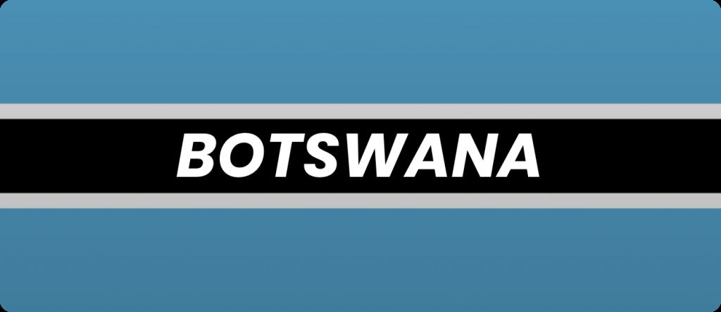 bet365 Botswana Banner